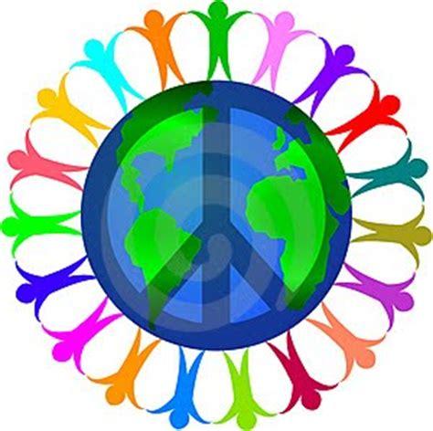World peace today essay