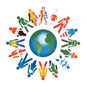 Essay about world today peace day - Ecommerce Connect