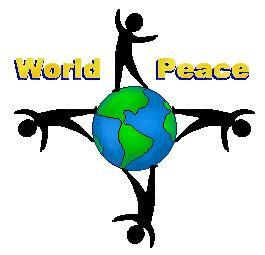 World peace: Latest News & Videos, Photos about world
