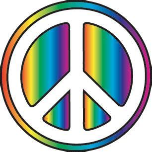Why is world peace considered important? - Quora